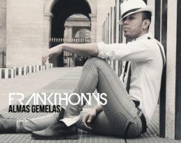 """""""Almas Gemelas"""" lo nuevo de Frank Thonys, Produccion de François Faverais"""