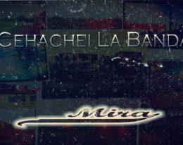 CehaCheí La Banda
