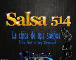 Salsa 514