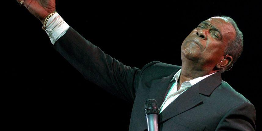 Fallece el cantante José Cheo Feliciano