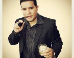 Duni Joel Perez Usanza Latina