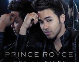 """Nuevo Video Clip de Prince Royce """"Nada"""""""
