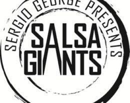 Víctor Manuelle se une a Salsa Giants  para rendir homenaje a Cheo Feliciano