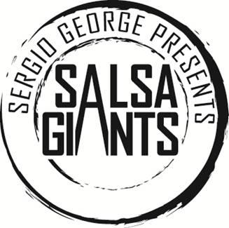 Víctor Manuelle se une a Salsa Giants