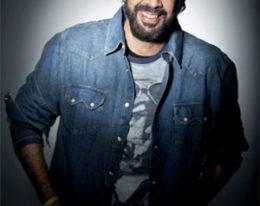 Juan Luis Guerra cantará en gala de Cooperstown