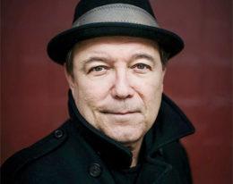 Rubén Blades: Estoy pensando un programa presidencial para Panamá