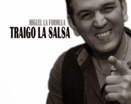 Miguel La Formula