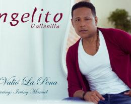 """Angelito y Su Nuevo Tema """"No Valió La Pena"""" (Featuring: Irving Manuel)"""
