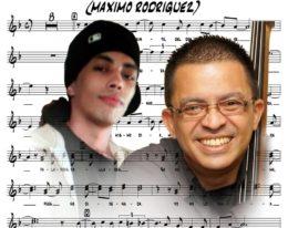 Para mi hijo – Nueva produccion de Maximo Rodriguez