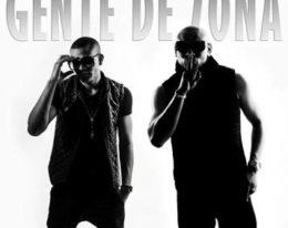 Gente de Zona celebra sus 4 nominaciones al Latin GRAMMY