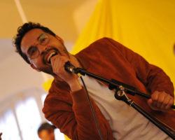 "Tamayo Nuevo single ""La Mulata"""