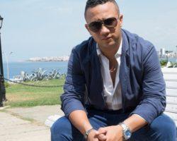 La Habana será epicentro de la Salsa