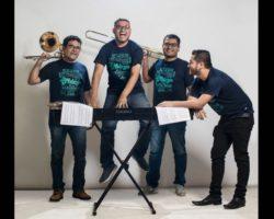 La Malanga: músicos peruanos en rescate de la salsa dura