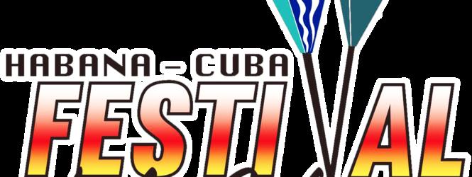 Cuba organiza nueva edición de Festival de la Salsa