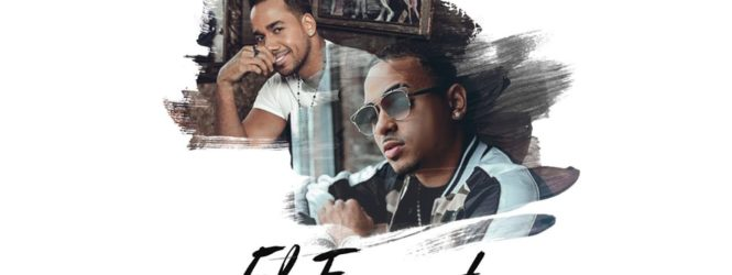 OZUNA, ROMEO SANTOS – EL FARSANTE (REMIX) (OFFICIAL VIDEO)