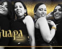 Guapa Orquesta