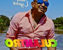 Charlie Cajares El Abogado De La Salsa – New Release – Culantro