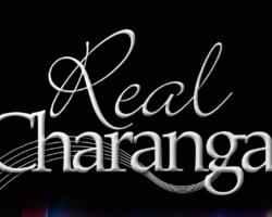 "Lo Nuevo!  ""QUE TE QUIERO"" – REAL CHARANGA"