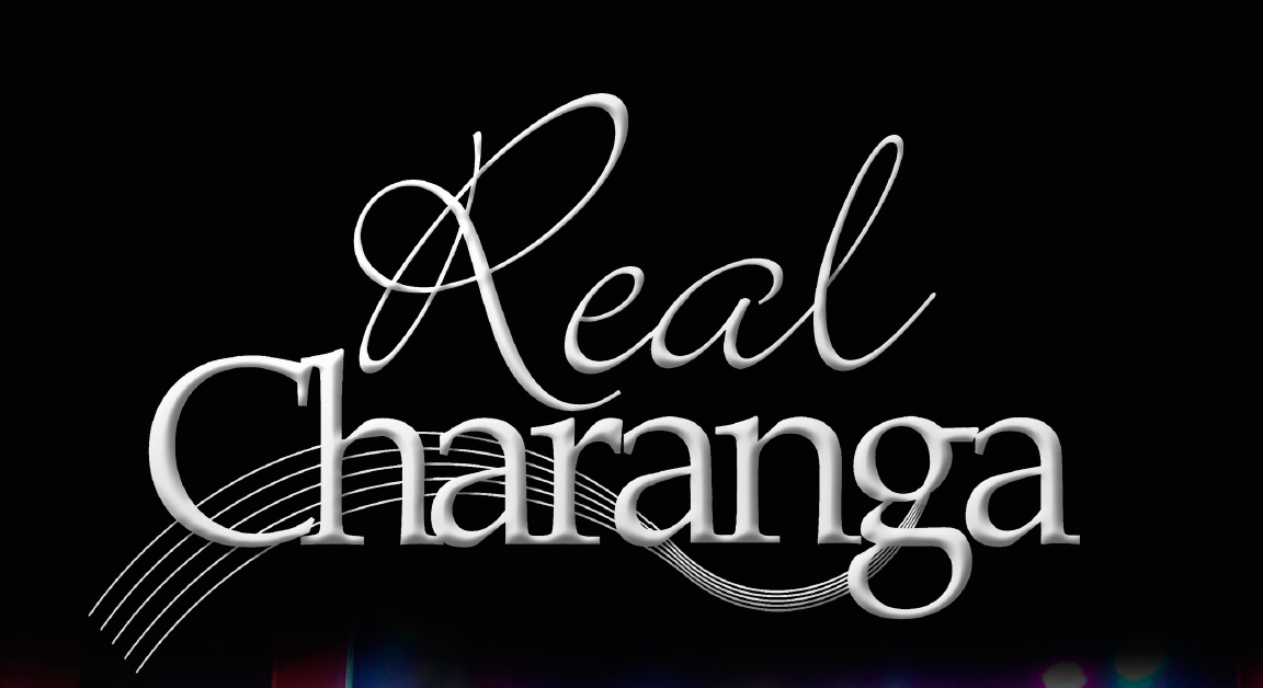 real charanga