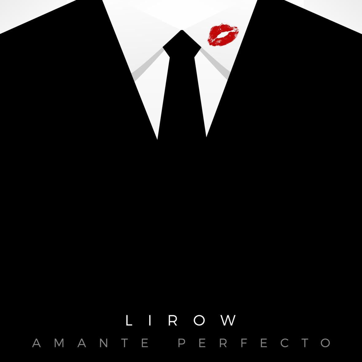 lirow