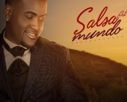 Ebony Voice -El Duque de la Salsa