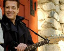 El Artistas Luis Ángel en concierto en Nueva York y Nueva Jersey
