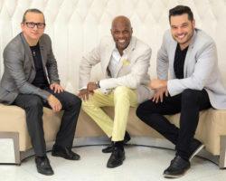 Araya's Latin Crew cambia panorama musical latino con nuevo tema