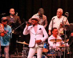 Los Van Van celebrarán sus 50 aniversario en el Festival Viva la Salsa 2019