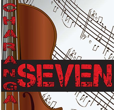 charanga seven