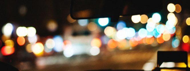 Adjazzentes «Taxista Salsero»