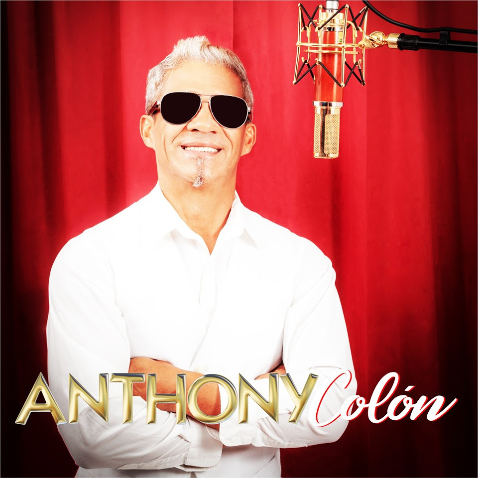 anthony colon
