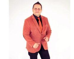 Te Dirán Nuevo lanzamiento musical de Álvaro Granobles