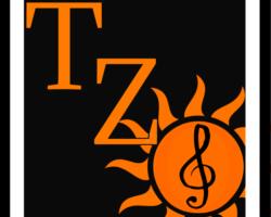 Tropical Zone Orchestra estrenará tema «De los Besos que te di»