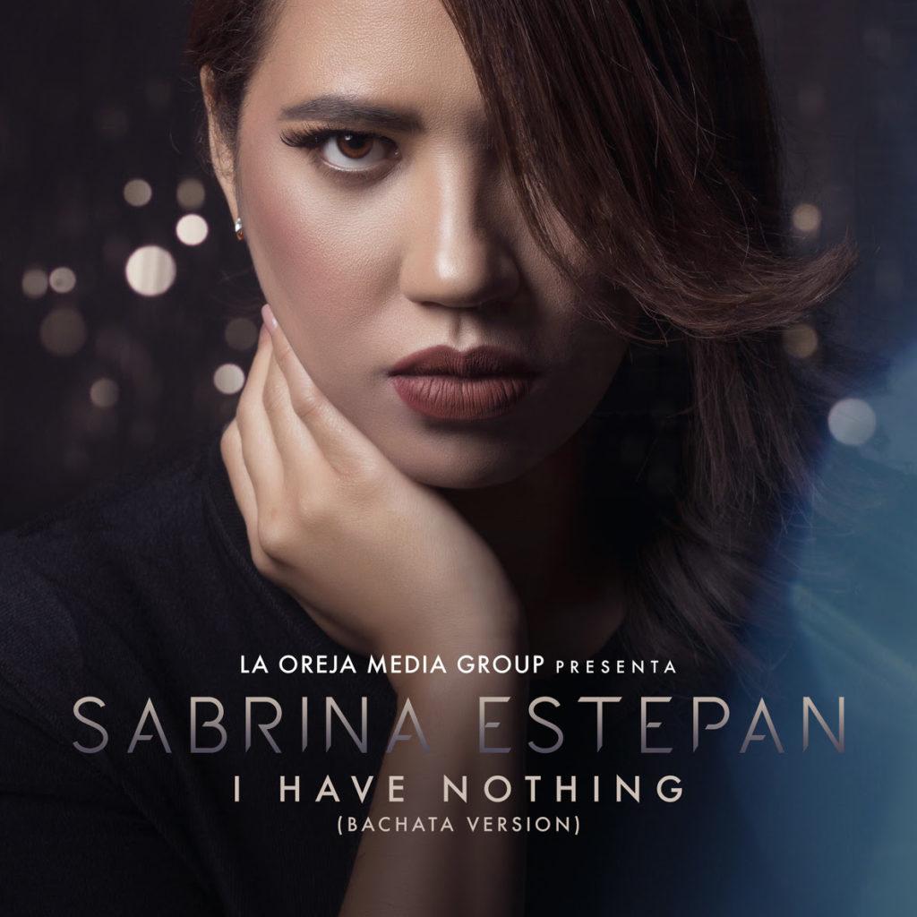 Sabrina Estepan