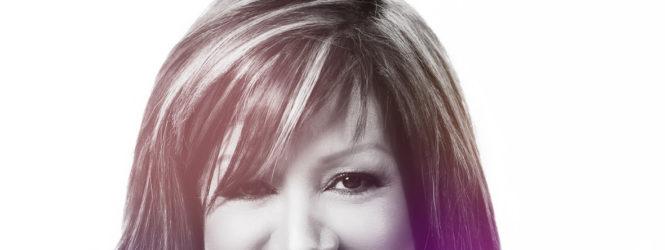 Milly Quezada presenta álbum «Duets Greatest Hits»