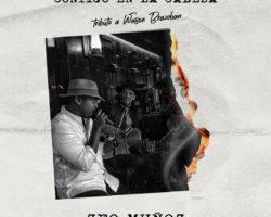 «Tributo a Wason Brazoban» en voz de Zeo Muñoz