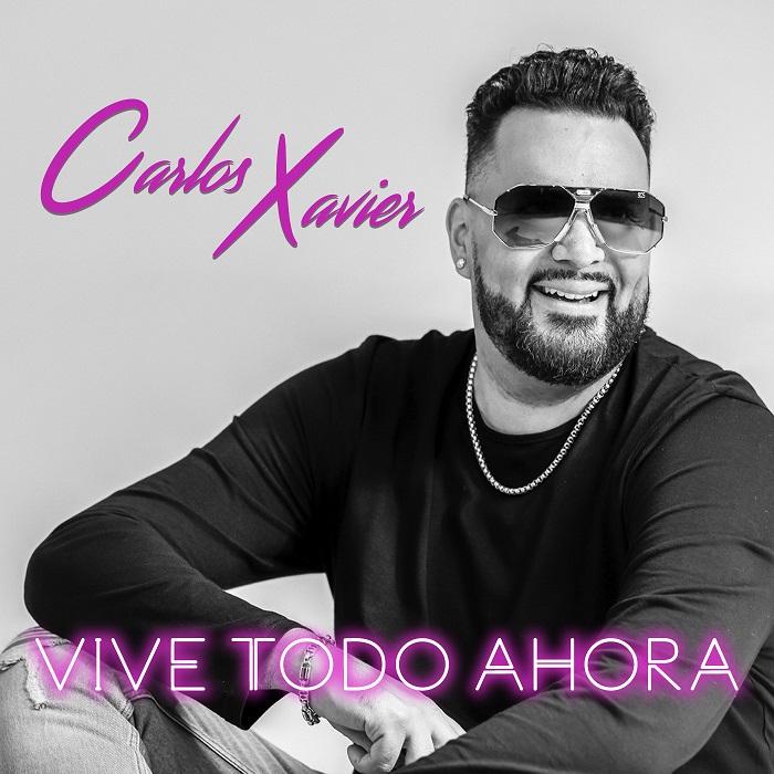 Carlos Xavier