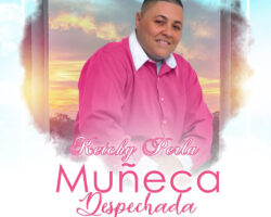 Video oficial «Muñeca Despechada» Ketchy Perla