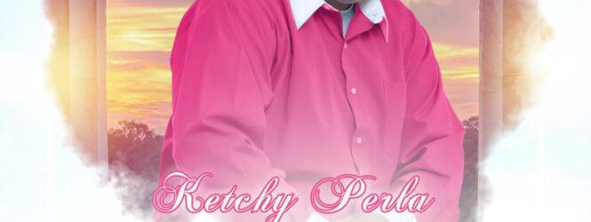Video oficial «Muñeca Despechada» Ketchy Perla
