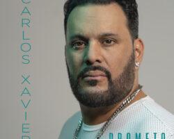 Carlos Xavier – Prometo