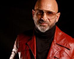 Marlow Rosado habla de sus dos nuevas grabaciones y huellas plasmadas en la música
