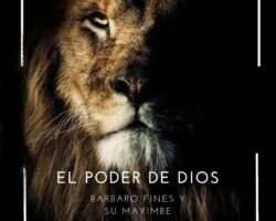 """ESTRENO MUNDIAL! Barbaro Fines y su Mayimbe """"EL PODER DE DIOS"""" VIDEOCLIP"""
