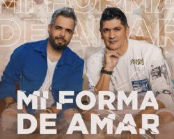 Ganadores del Latin GRAMMY® lanzan tema juntos