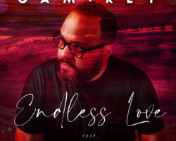 "Gamirey presenta ""Endless Love"""