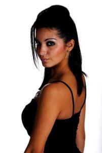 Chica Zona 65